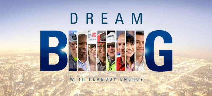 Peabody Energy - Online Mining Job Fair - Where Mining Finds its ...
