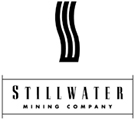 Stillwater Creek Logo