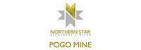 Pogo Mine - Northern Star Resources Limited