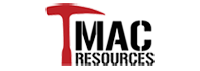 TMAC Resources