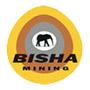 Bisha Mining - EOC