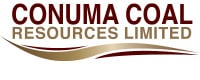 Conuma Coal Resources Ltd