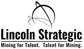 Lincoln Strategic