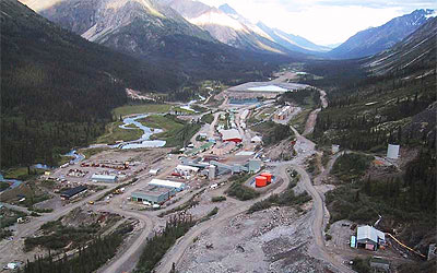 Mining jobs in canada fort mcmurray