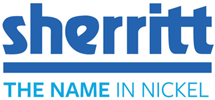 Sherritt International