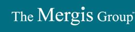 The Mergis Group Jobs 78