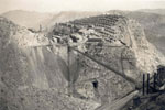 Ojuela Mine