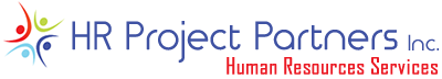 HR Project Partners