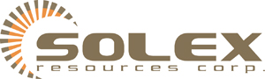 Solex Resources Corp Logo