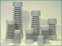 Cypoxy Insulators