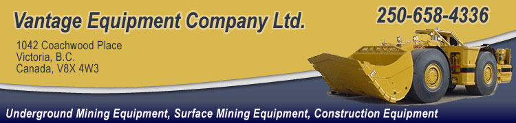 Amalgamated Mining Inc.
